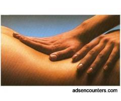Best Massage Ever... - m4w - 47 - Chula Vista CA