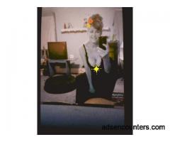 Sensual Private Massage - w4m - 35 - Denver CO