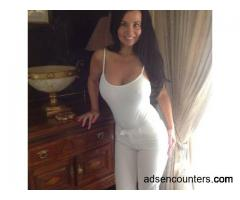 40 year old lonely mom - w4m - 40 - Jacksonville FL