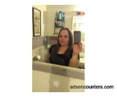 Serve Goddess Christina - w4m - 36 - Omaha NE