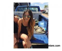 Fit Brunette with Smooth Skin - w4m - 26 - Denver CO