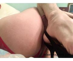 Hot young CD for Older Daddy - m4m - 29 - Chicago IL