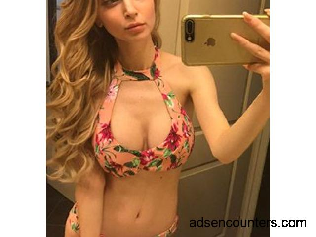 Hot girl looking for some fun - w4m - 24 - Los Angeles CA