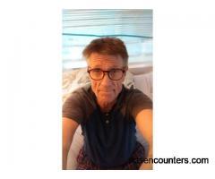 Older gentleman looking for a Secret Slut or sex slave - m4w - 63 - Marysville WA