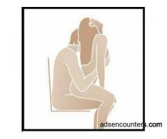 Seeking Lady Looking To Be Eaten Wash DC Souther MD Nor-VA - m4w - 45 - Washington DC