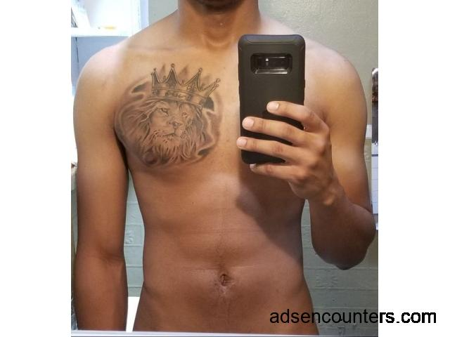 Looking for a fwb in Philly area for casual sex or 1-night stand! - m4w - 20 - Philadelphia PA