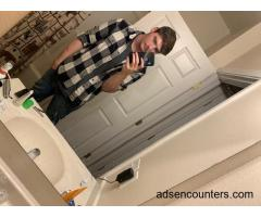 Looking to fuck someone's girl! :) - m4w - 21 - Indianapolis IN
