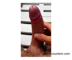 Thick Latino cock for hot wife couples - m4mw - 38 - Tempe AZ