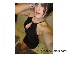 Bored alone girl Looking for sexual satisfaction - w4m - 33 - Staten Island NY