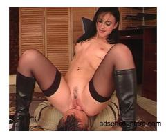 Sub Servant Cuckold for couples - m4mw - 57 - El Cajon CA