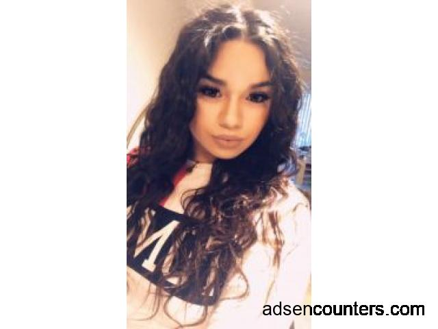 Sexual encounter any night, can drive or meet up outside - w4m - 25 - Manhattan NY