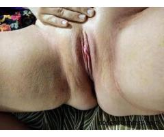 Bored and horny - w4m - 26 - Channelview TX