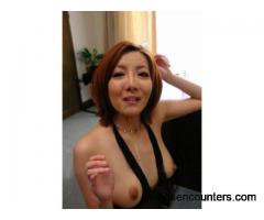 45Yrs_0lder Japanese Discreet Divorced Mom Enjoy Oral Bj Sex Anal D/N 7/24 - Manhattan NY