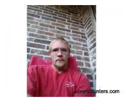 Just looking for some fun, been a while - m4w - 30 - Granbury TX
