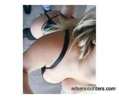Discreet hand job hookup - w4m - 27 - Las Vegas NV