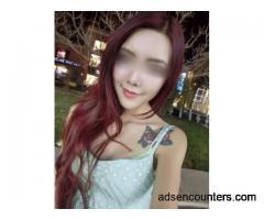 Las Vegas Asian Japanese Divorced Woman Seeking Man - w4m - 24 - Las Vegas NV