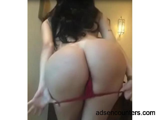 Sexy mom looking for anal fuck - w4m - 39 - Staten Island CA