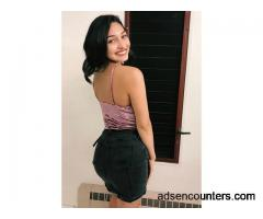 Horny girl need 69 without protective sexx - w4m - 27 - Los Angeles CA