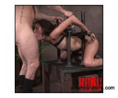 Looking For A Rough Master - m4m - 29 - Sacramento CA