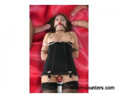 Turn Me Into Your Sissy Maid Slave - m4m - 29 - Sacramento CA