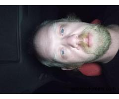 looking for some fun - m4w - 37 - Englewood CO