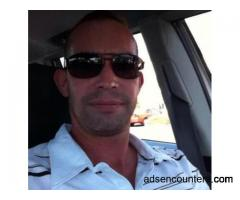 Looking For Quality NSA Partner Hope For Regular  Action - m4w - 49 - Phoenix AZ