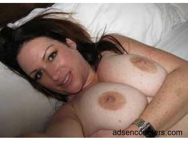 I'm 37 years Old Divorced and Unhappy - w4m - 37 - Manhattan NY