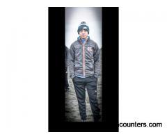 6'0'' Experienced Man looking for FWB/hookups Bay Area - m4w - 25 - Hayward CA