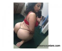 Horny Mom Looking For Sex Affairs Only - w4m - 29 - Las Vegas NV