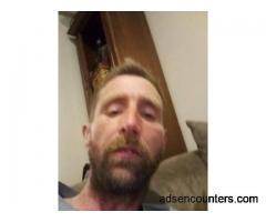 Looking for a good time - m4w - 36 - Columbia MO