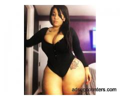 GORGEOUS BUSTY CHOCOLATE BBW WAITING FOR YOU - w4m - Chicago IL