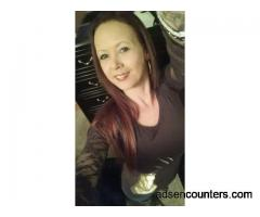 Let Me Be Your Temporary Southern Charm Toy Girlfriend! Call, Don't Text! - w4m - 37 - Suffolk VA
