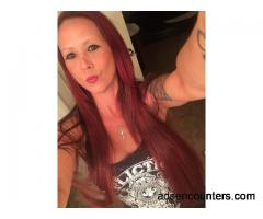 Zoey Mills - Your Temporary GF Southern Charm Toy GF! Call, Don't Text! - w4m - 37 - Chesapeake VA