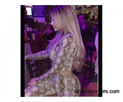 Sexy ts yoselin - t4m - 26 - Houston TX