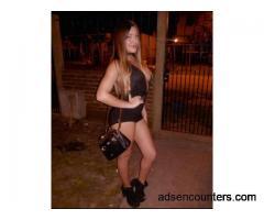Sex hookups - w4m - 26 - Miami FL