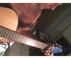 Largo looking for real hookup - m4m - Palm Harbor FL