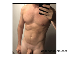 Straight guy new to town looking for fun - m4t - 35 - Grand Junction CO
