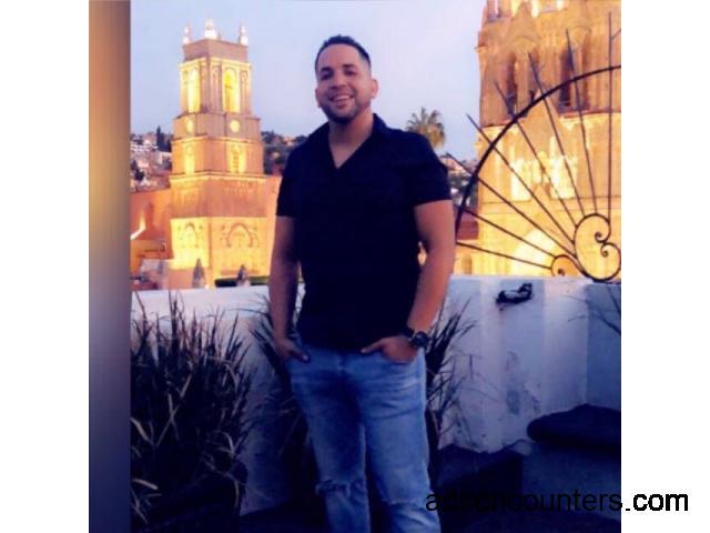 Man for couple - m4mw - 35 - Las Vegas NV