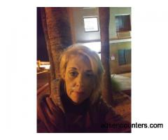 S E X Y. MOM. STRANDED..... PLZ TEXT / EMAIL ME - w4m - 50 - Scottsdale AZ