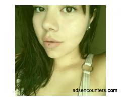 Anyone wants to see me naked! - w4m - 25 - Charlotte NC