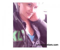 27 yrs woman need Doggy Style..... - w4m - 27 - Kansas City MO