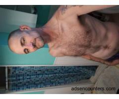 I will make your body shiver - m4w - 39 - Denver CO