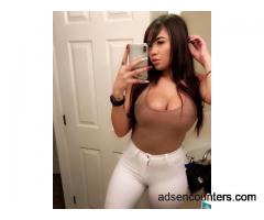 Hot girl available for hookup - w4m - 23 - San Antonio TX