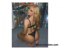 Single Hot Girl Looking 4 Fun - w4m - 29 - Las Vegas NV