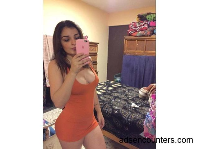 Hot girl looking for bbc - w4m - 28 - Tampa FL