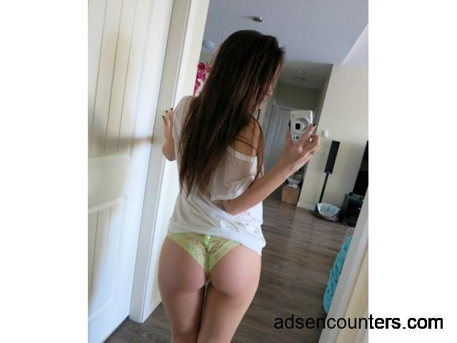 Crazy Girl Need Sex - w4m - 33 - Jacksonville FL