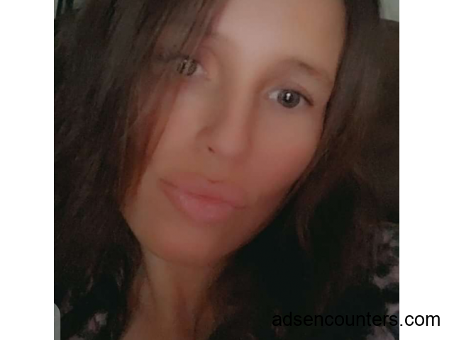 Im looking 4 something casual  - w4m - 23 - Staten Island NY