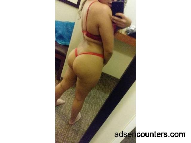 I am what your looking for! Sexy, Fun, Playful and Erotic Let me Please You! - w4m - Los Angeles CA