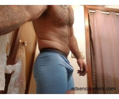 Looking to hopefully hook up in person. If not text or video chat - m4w - 42 - Albrightsville PA