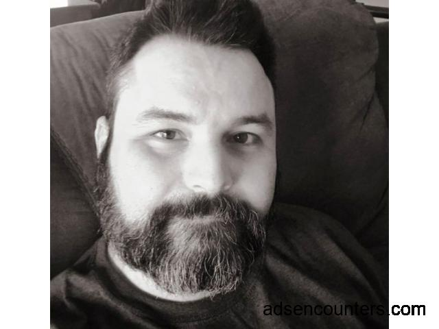 Looking for some fun - m4w - 40 - Chandler AZ
